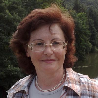 Emma Kvitnitsky